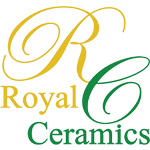 Royal Ceramics Thailand